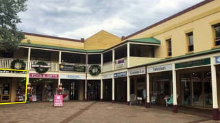 12/150-158 Argyle Street Picton NSW 2571