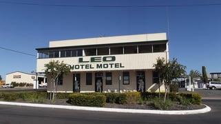 16 Capella Street Clermont QLD 4721