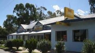 Barwon Highway Toobeah QLD 4498