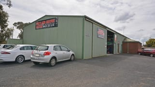 153 Browning  Street Portland VIC 3305