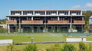 30 Parkes Ave Byron Bay NSW 2481