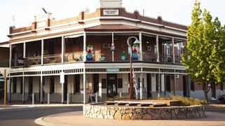 86 FORREST STREET - PREMIER HOTEL Collie WA 6225