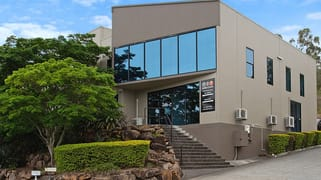 1/24 Dover Drive Burleigh Heads QLD 4220