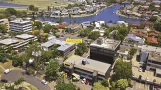 11 Karp Court Bundall QLD 4217