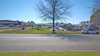 190 North Street Albury NSW 2640