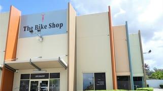 1/2-12 Commercial Drive Shailer Park QLD 4128