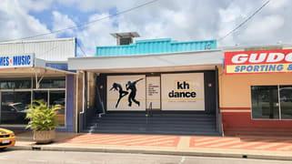 112 Eighth Avenue Home Hill QLD 4806