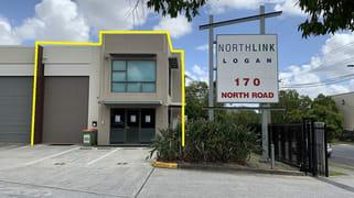 Unit 1/170-172 North Road Woodridge QLD 4114