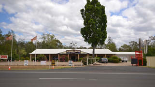 8506 Warrego Highway Withcott QLD 4352