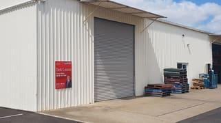 Lot 2/21 Rocky Street Maryborough QLD 4650