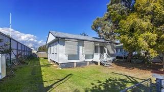 40 Wood Street Warwick QLD 4370