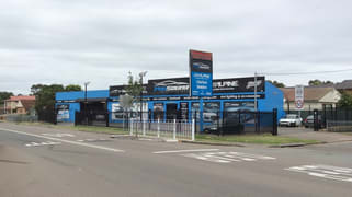 37 Bluegum Jesmond NSW 2299