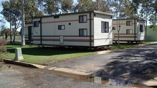 Trangie NSW 2823