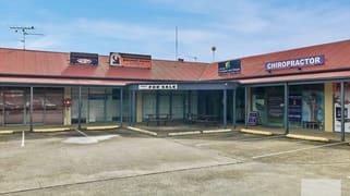 4/21 Peachester Road, Beerwah QLD 4519