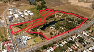 644-648 Mackay Bucasia Road Mackay QLD 4740