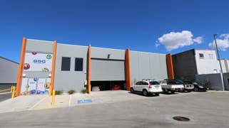 Lot 7/16-18 Goodman Court Launceston TAS 7250