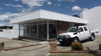 1 Wallangarra Road Stanthorpe QLD 4380