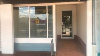 55 Fox Street Walgett NSW 2832