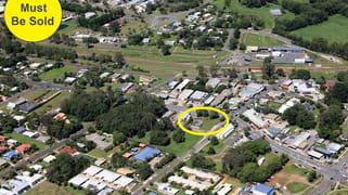 15 Farrell Street & 8 Stevens Street Yandina QLD 4561