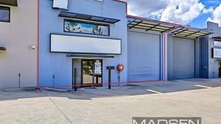 4/5 Sudbury Street Darra QLD 4076