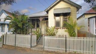 99 Wigram Harris Park NSW 2150
