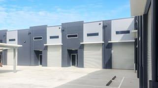 117/17 Exeter Way Caloundra West QLD 4551