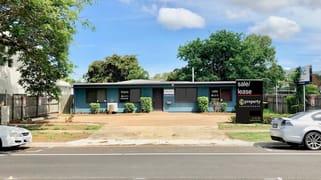 65 Thuringowa Drive Kirwan QLD 4817