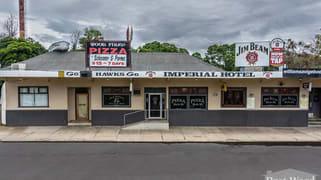 3 Main Street Bairnsdale VIC 3875