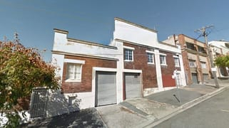 22 Agnes Street, Fortitude Valley QLD 4006
