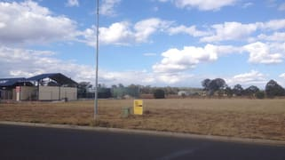 Lot 23 Rogers Drive Kingaroy QLD 4610