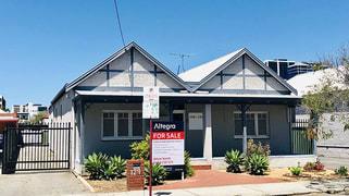 129 -131 Edward Street Perth WA 6000