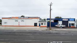 7 Blackman Place, Port Lincoln SA 5606