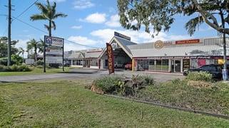 4/169-171 Eumundi Noosa Road, Noosaville QLD 4566