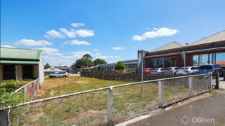 38 Albert Street Warragul VIC 3820