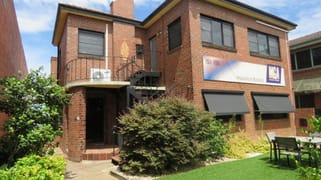 151-155 Maude Street Shepparton VIC 3630