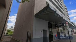 105/200 Pirie Street Adelaide SA 5000
