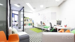Suite 309/530 Little Collins Street, Melbourne VIC 3000
