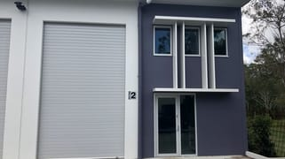 2/17 Morrison Close Mansfield QLD 4122