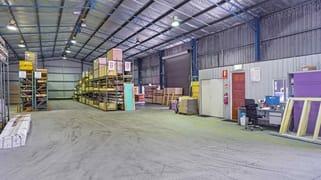 Unit 12, 301 Hillsborough Road Warners Bay NSW 2282