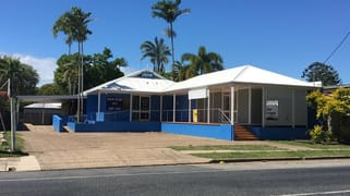 358 Slade Point Road Slade Point QLD 4740