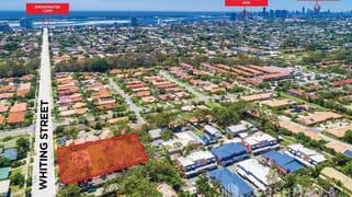 156  Whiting Street Labrador QLD 4215