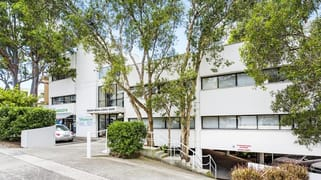 8/729 Pittwater Road Dee Why NSW 2099