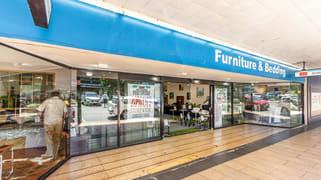 393 Ruthven Street Toowoomba City QLD 4350