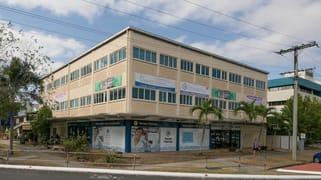 Suites 11 & 12, 193-197 Lake Street, Cairns City QLD 4870