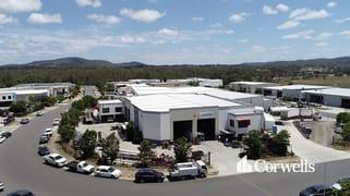 28 Commerce Circuit Yatala QLD 4207