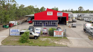 93 Formation Street Wacol QLD 4076