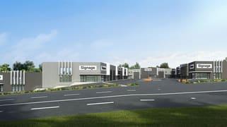 529 - 543 Alderley Street Harristown QLD 4350