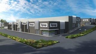 529 - 543 Alderley Street, Harristown QLD 4350
