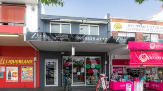 24 Gymea Bay  Road Gymea NSW 2227