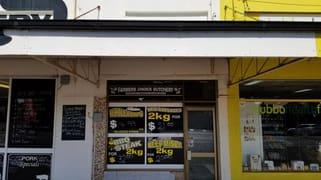 271 Darling Street Dubbo NSW 2830